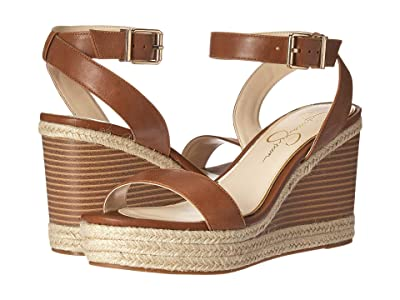 Jessica Simpson Maylra (Sunkissed Brown) Women