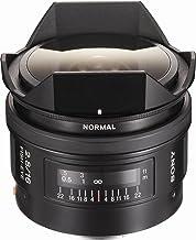 Sony SAL-16F28 16mm f/2.8 Fisheye Lens for Sony Alpha Digital SLR Camera