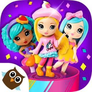 tiny pop com games free