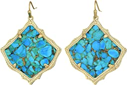 Kendra Scott Kirsten Earrings