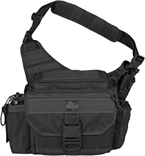 maxpedition mongo bag