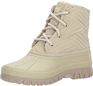 Skechers Women's Windom - Dry Spell Snow Boot