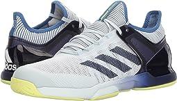 adidas - Adizero Ubersonic 2