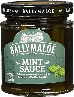 Best ballymaloe mint sauce Reviews