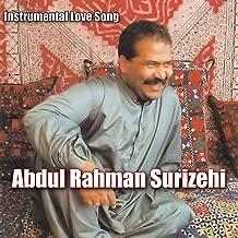Best rahman instrumental songs Reviews