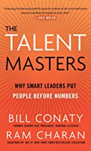 Best the talent masters Reviews