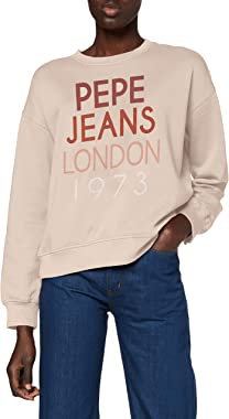 Pepe Jeans Marta Jeans Femme