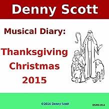 Best christian christmas albums 2015 Reviews