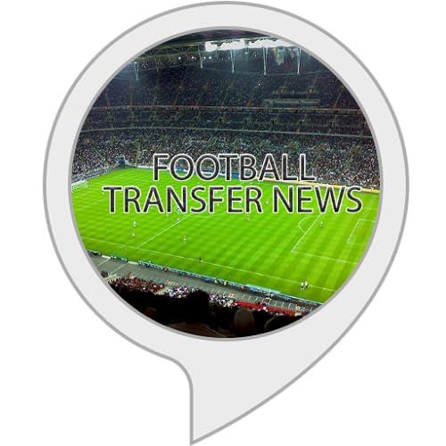 Football Transfer News (Unofficial)
