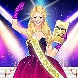 Vestire Regina di Bellezza - Ragazze di Moda