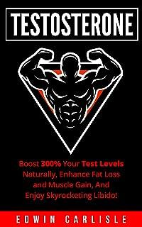 testofuel test