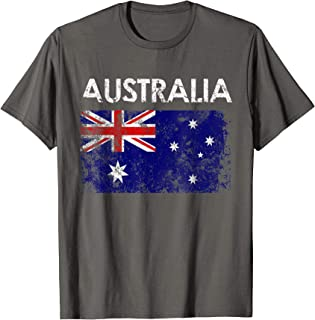 Best women's long sleeve t shirts australia Reviews