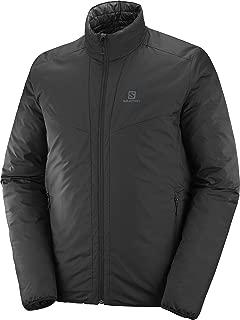 Men's Drifter Loft Jacket