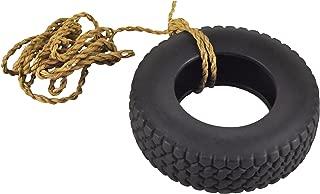 Best tire swing bird feeder Reviews