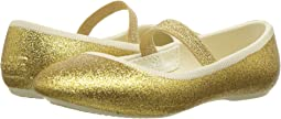 Native Kids Shoes Margot Bling (Toddler/Little Kid)