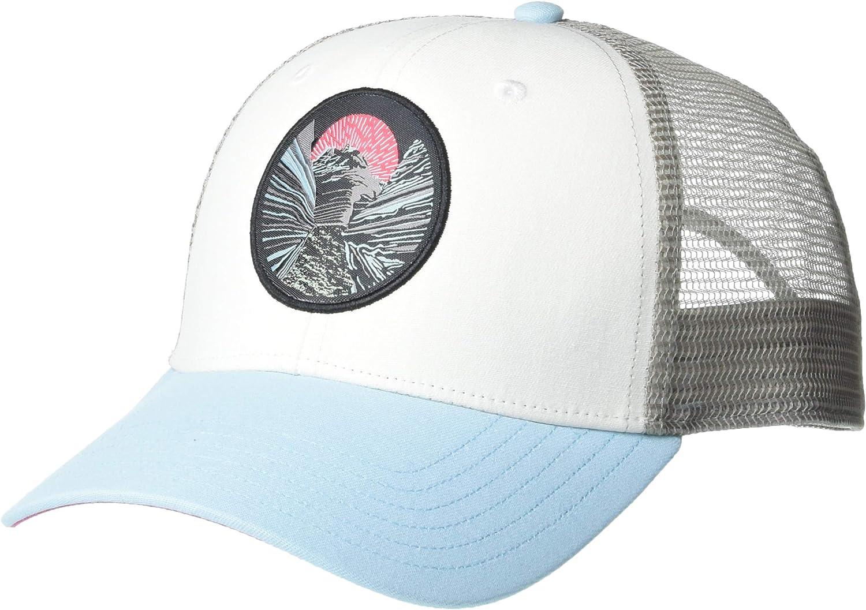 KEEN Women's Sandstone Hat