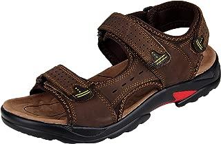 Men's Sport Sandals Trail Outdoor Sandal Athletic Shoe