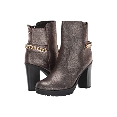 G by GUESS Greedy (Bronze) Women