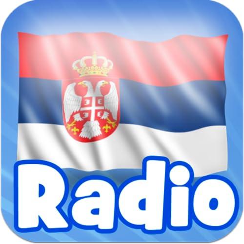 Serbia Radio