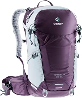 Deuter Speed Lite Mochila