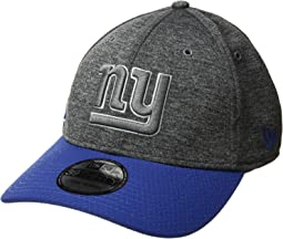 New York Giants 3930 Home