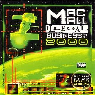 Best mac mall wide open Reviews