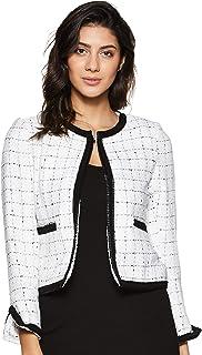 Van Heusen Woman Women's Jacket