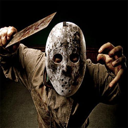 Horror Halloween Ringtones