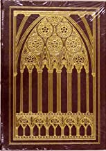 The Hunchback of Notre Dame (Easton Press Collector's Edition, The 100 Greatest Books Ever Written)