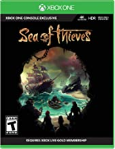 microsoft sea of thieves pc
