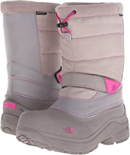Alpenglow Extreme (Toddler/Little Kid/Big Kid)