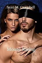 Mouse Rising (Rebecca Saint James Book 2)