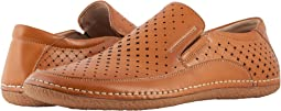 Northpoint Slip On Casual Loafer
