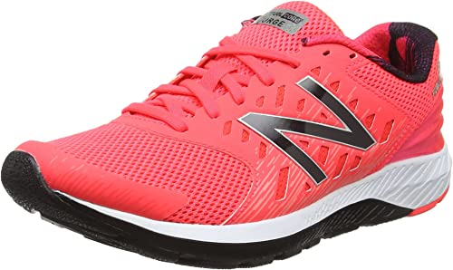 New Balance Fuel Core Urge V2, Hauszapatos de Running para mujer