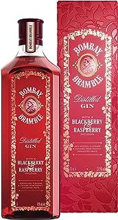 Bombay Sapphire Bramble Dry Gin 1 x 1l