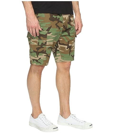 Levi's® Carrier Mens Cargo Shorts Levi's® Mens z8qw66
