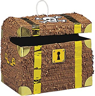 Best pinata for teenager Reviews