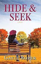 Hide and Seek (Legacy Book 2)