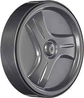 Zodiac R0529100 Rear Wheel