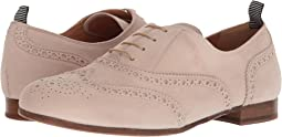 Tayloe Suede Classic Oxford