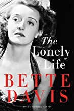 Best bette davis the lonely life book Reviews