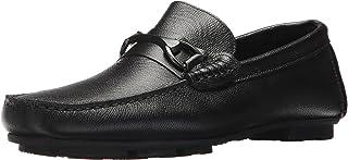 حذاء رجالي من BUGATCHI بنمط القيادة فينيتو