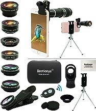 10 Mejor Camara Canon Fotos de 2020 – Mejor valorados y revisados