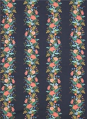 Amazon.com: Ralph Lauren yealand Plaid lana abeto tela por ...