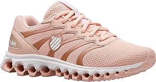 حذاء رياضي K-سويس تيوب سكورش للسيدات