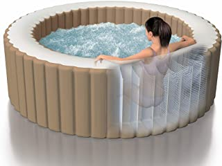 Amazon.es: Jacuzzi Spa - Intex