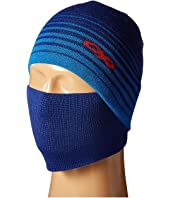Outdoor Research - Adapt Beanie