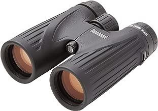 Bushnell Legend Ultra HD 10x 42mm Roof Prism Binocular (Renewed)