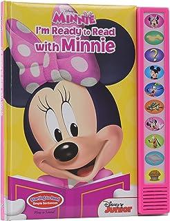 Hamster Princess Book Series