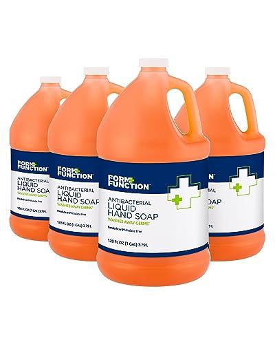 Liquid Soap Products: Amazon.com